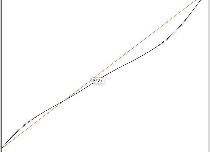 lin-2.jpg