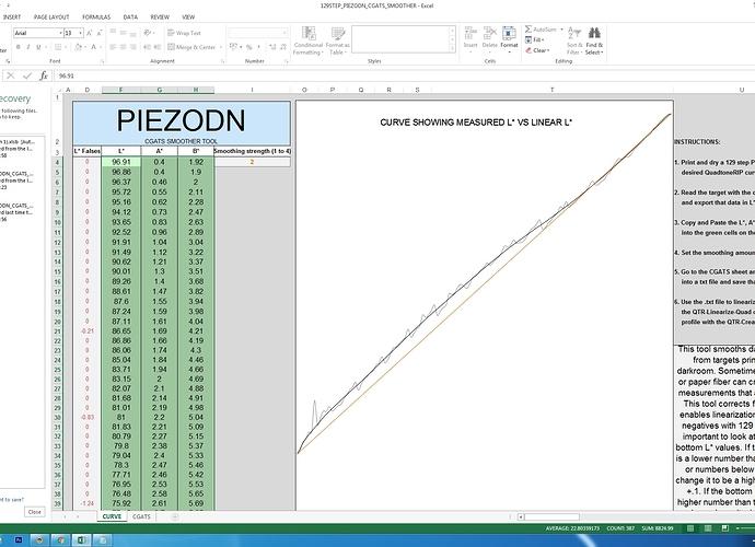 platinum-master-re-read-lin-curve.jpg