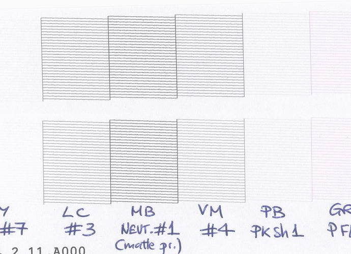 Ink-settling-comparison-channels.jpg