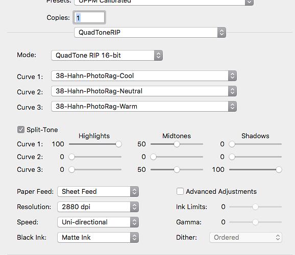 ScreenShot1-PrintTool.png