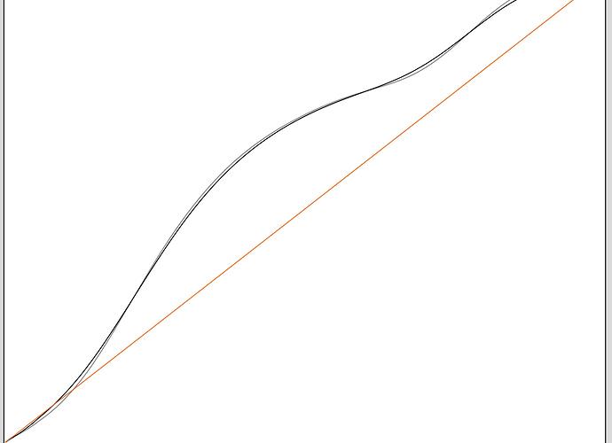 lin-1.jpg