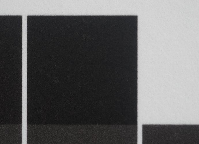 blackprint-piezopro-hakuko_select-43.jpg