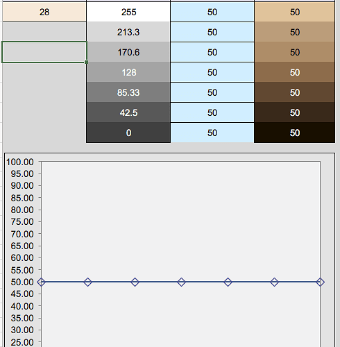 blending-settings.png
