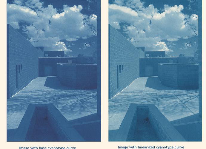 Compare-images-base-curve-vs-linearized-curve.jpg