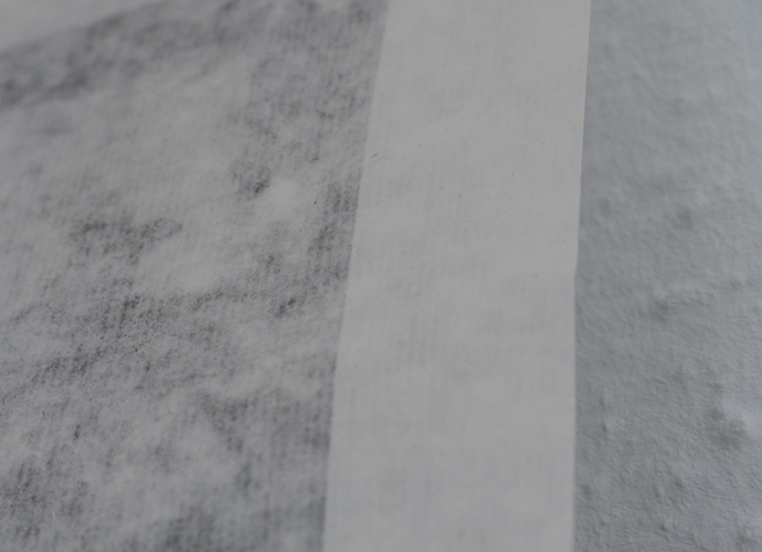 PROK4-SAMPLE-XUAN02-2.jpg