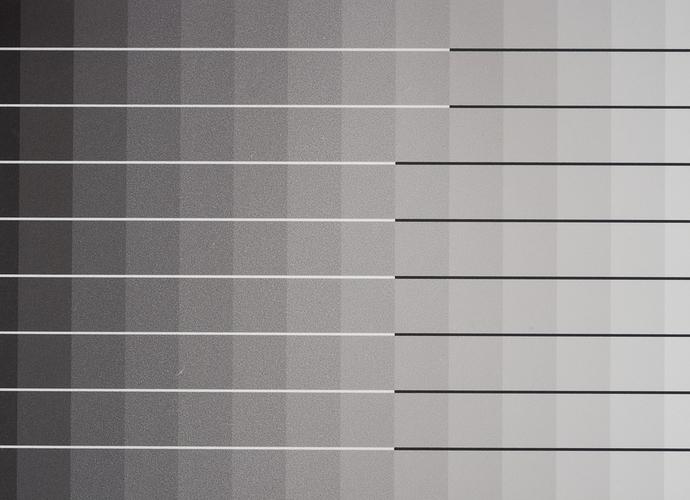 blackprint-piezopro-hakuko_select-44.jpg