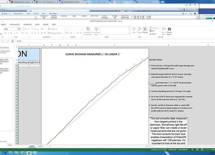 master-reread-linlin-curve.jpg