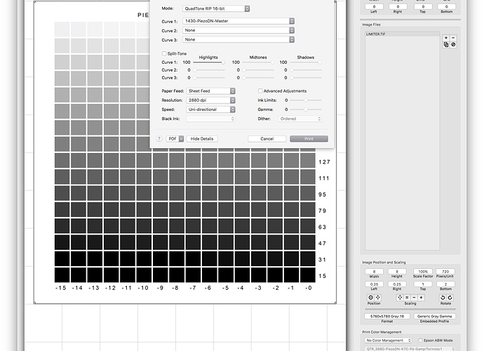 PiezoDN-1_Limiter.jpg