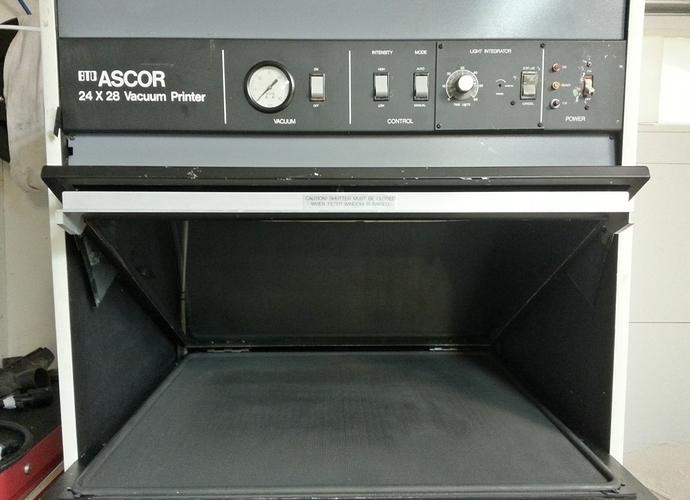 Vacuum-Printer.jpg