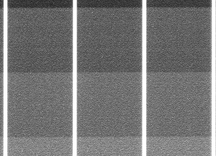 Banding-problem_semi-settled-inks.jpg