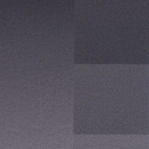 print-tests-210301-0003-copyright-tyler-green-photo-dot-com-lrg-3