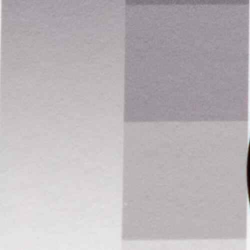 print-tests-210301-0003-copyright-tyler-green-photo-dot-com-lrg-4