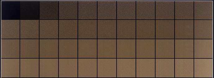20200326_P2-Carbon_detail