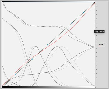 CleanShot 2021-02-15 at 15.55.24