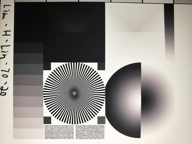 t2-lim-h-lin-70-20-print-copyright-tyler-green-photo-dot-com-lrg