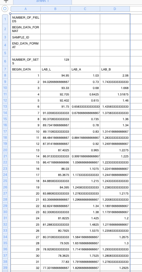 Numbers-file-from-GCAT.jpg