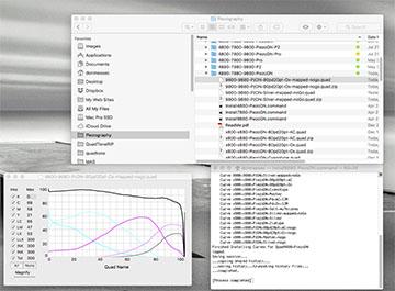 Curve-View-ScreenSnapz001.jpg