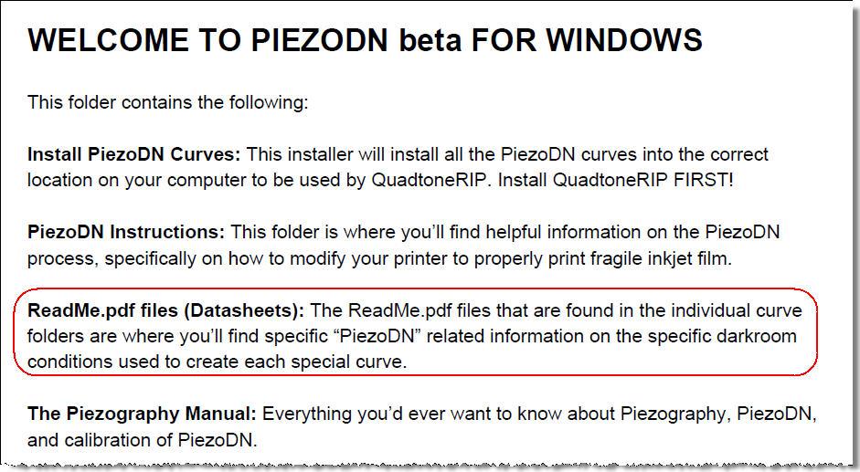 piezodn-for-Windows-README.jpg