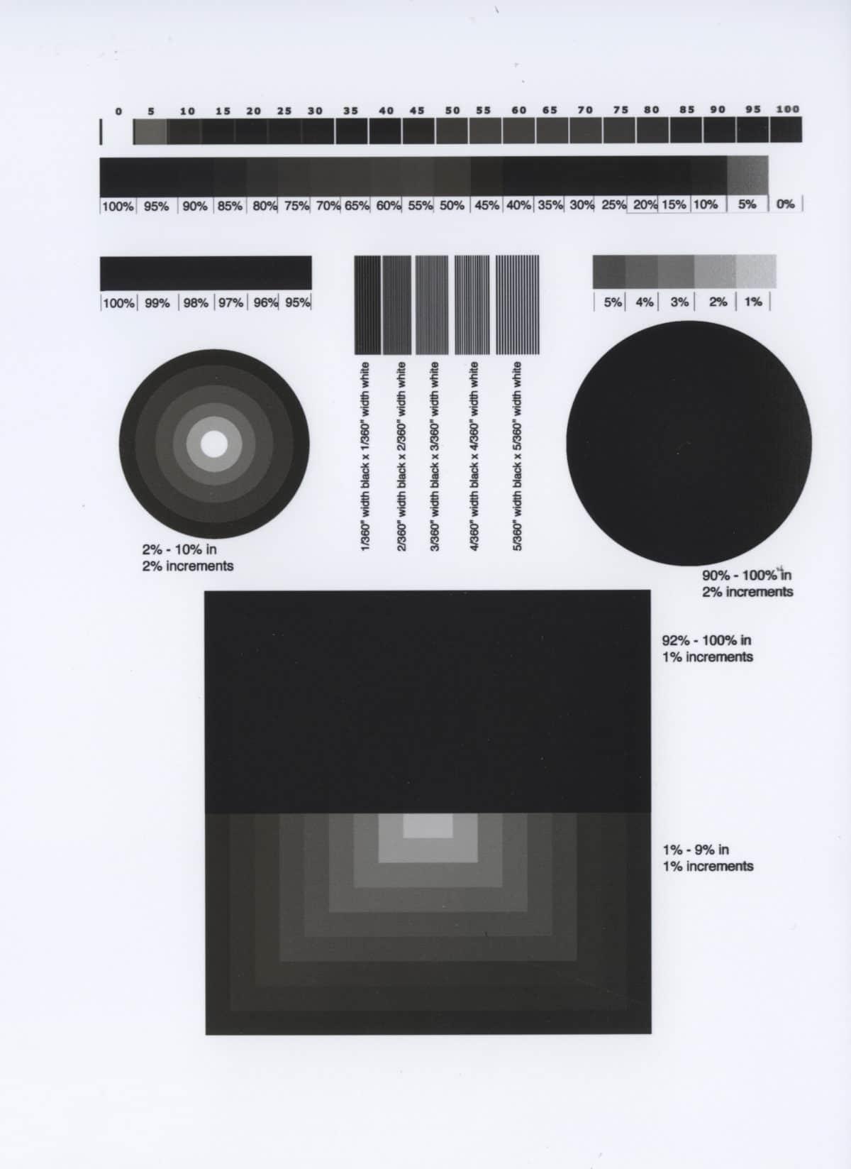 Piezography-Print-2.jpg