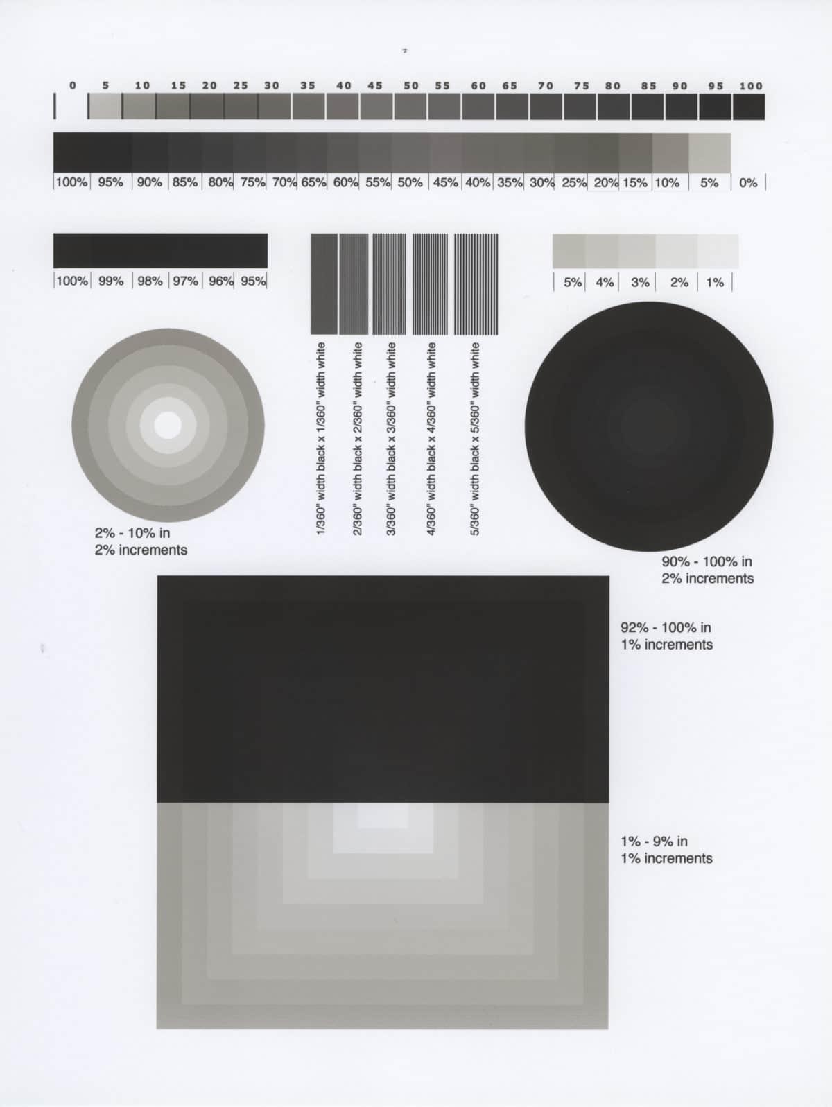 Piezography-Print-3.jpg