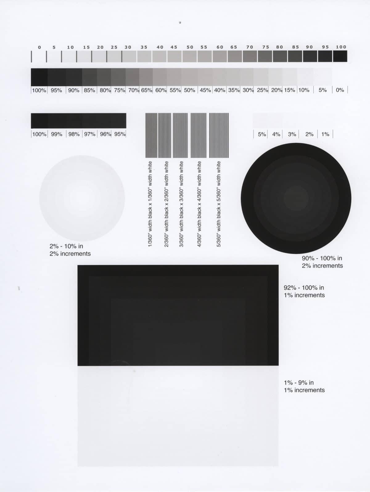 Piezography-Print-1.jpg