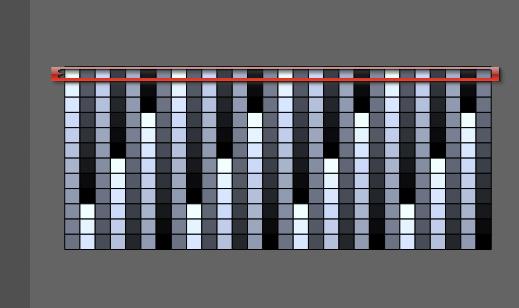 Piezography-21x16step-i1Pro2.pwxf