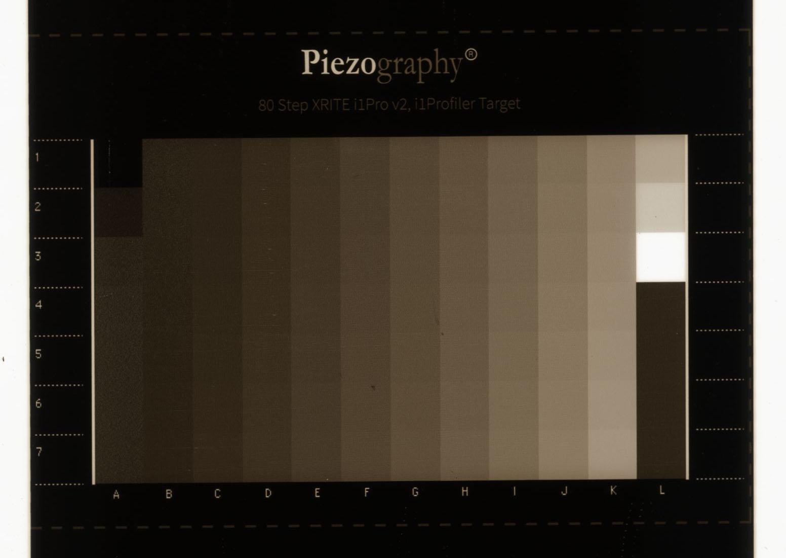 piezography_negative_step_11_15